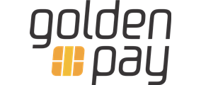 Golden Pay