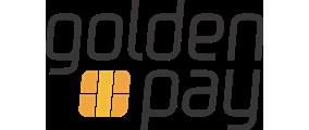 Golden Pay