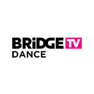 Bridge Dance TV
