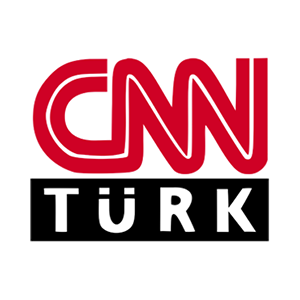 CNN Turkish