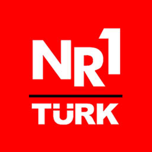 NR1 Turkish
