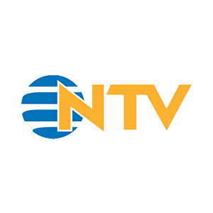 NTV Turkish